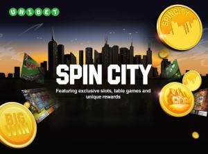 unibet-spin-city