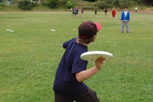 frisbee-2